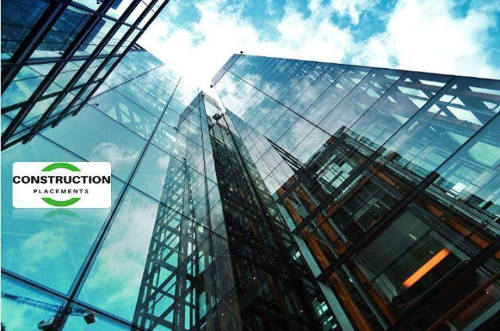 70 Best Construction Companies In India To Start Your