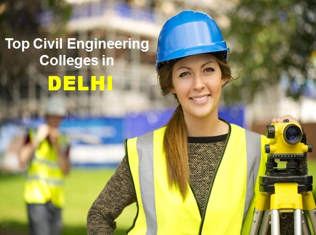 best civil engineering colleges in india, top civil engineering colleges in india, engineering colleges in delhi, engineering colleges in noida, engineering colleges in india, top engineering colleges in delhi, best engineering colleges in delhi, top engineering colleges in noida, best engineering colleges in noida