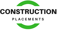 ConstructionPlacements