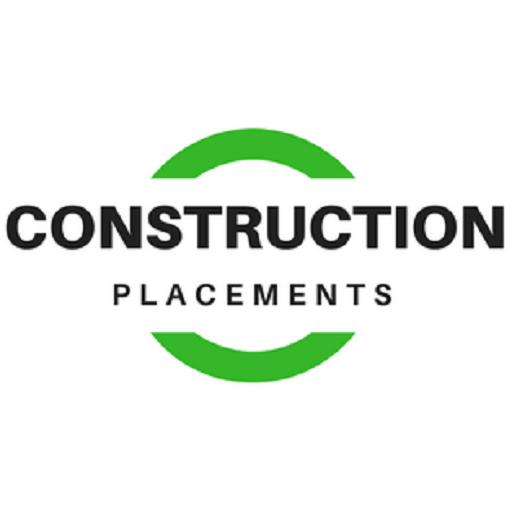 List of Top Construction Companies in Delhi, NCR, Gurugram and Noida