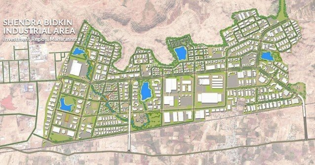 megaprojects, global megaprojects, construction megaprojects, infrastructure megaprojects, delhi mumbai industrial corridor, delhi mumbai corridor, dmicdc project, transport megaproject, road megaproject, delhi mumbai industrial corridor megaproject