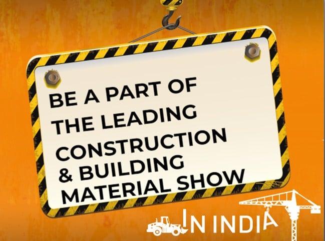 big 5, big 5 event, big 5 construction event, big 5 conference, big 5 mumbai event, big 5 mumbai conference, big 5 conference in india, big 5 expo, big 5 expo in india