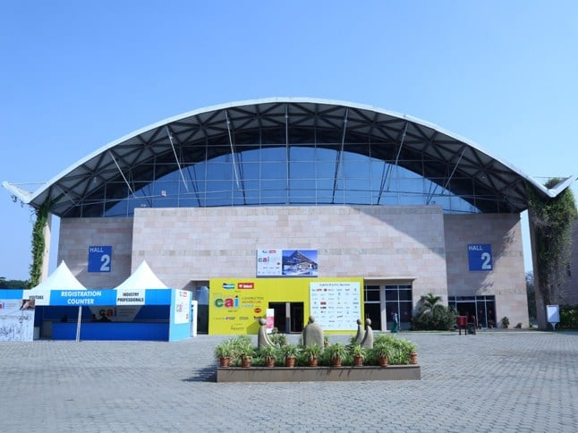 CAI Expo, CAI, Expo, Event, Conference, Construction event, Construction conference, architecture event, architecture conference, interior event, interior conference, Hyderabad event, Goa event, chennai event, coimbatore event
