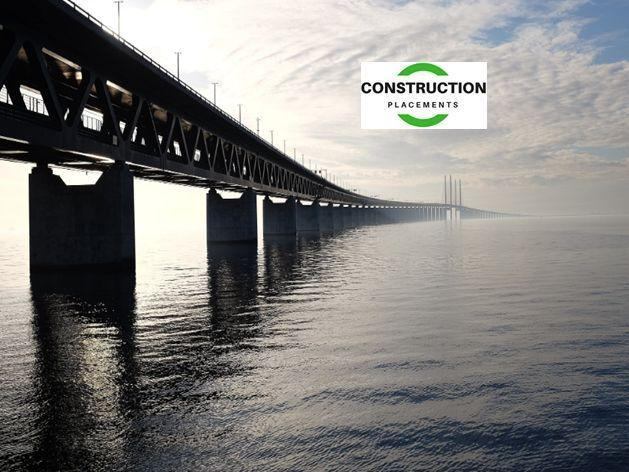 best civil engineering websites and blogs